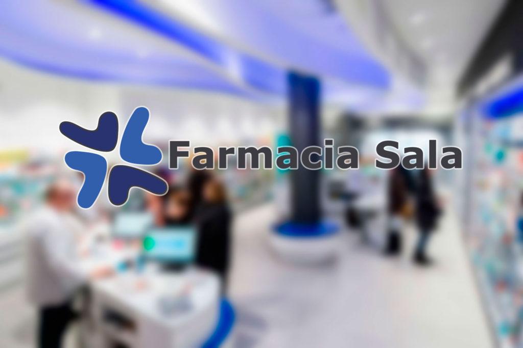 Estrena del nou Blog de Farmàcia Sala